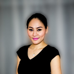 Thai massage berlin moabit